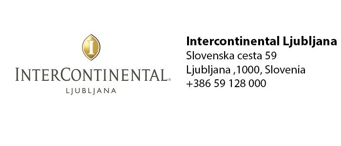 incontinental