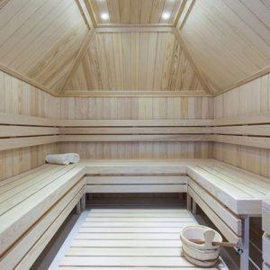 finska_sauna_gal_thm