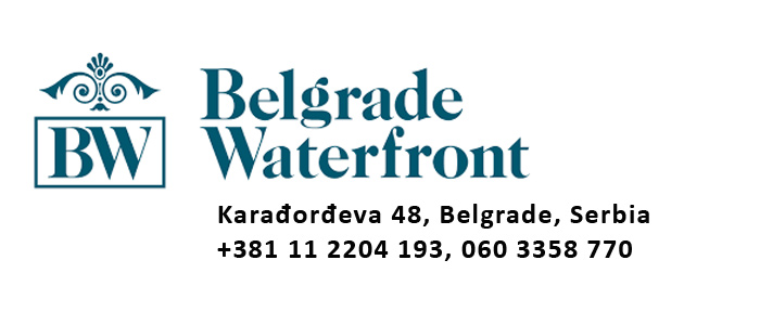 BelgradeWater